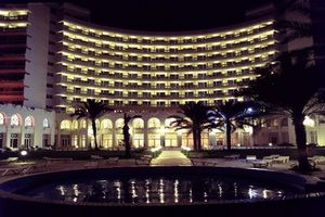 Hotel RIADH PALMS RESORT SPA Sousse