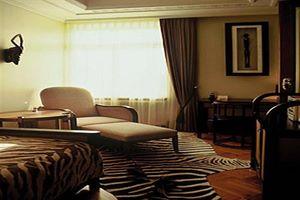 Hotel RIALTO WARSAW VARSOVIA