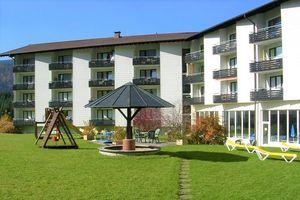 Hotel RIEZLERN VORARLBERG