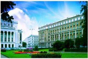 Hotel RIGA RIGA