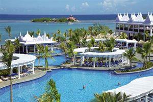 Hotel RIU MONTEGO BAY MONTEGO BAY