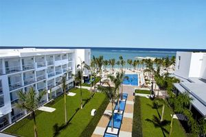 Hotel RIU PALACE JAMAICA MONTEGO BAY