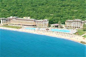 Hotel RIVIERA BEACH RIVIERA HOLIDAY CLUB