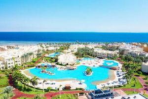 Hotel RIXOS SHARM EL SHEIKH SHARM EL SHEIKH