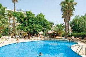 Hotel ROC BOCCACCIO MALLORCA