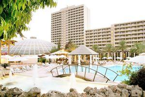 Hotel RODOS PALACE RHODOS