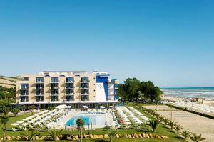 Hotel ROSES ABRUZZO
