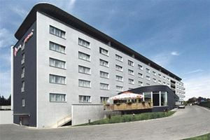 Hotel ROYAL CRACOVIA