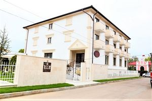Hotel ROYAL BOUTIQUE MANGALIA BREEZE Mangalia