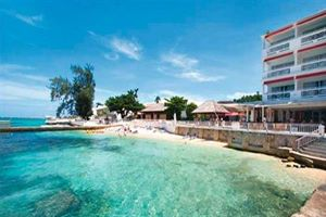Hotel ROYAL DECAMERON MONTEGO BEACH RESORT MONTEGO BAY
