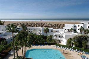 Hotel ROYAL DECAMERON TAFOUKT AGADIR
