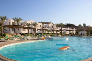 Hotel ROYAL HOLIDAY BEACH RESORT & CASINO SHARM EL SHEIKH