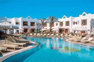 Hotel ROYAL PARADISE SHARM EL SHEIKH