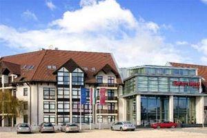 Hotel RUBIN BUDAPESTA
