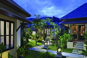Hotel RUMMANA BOUTIQUE RESORT AND SPA KOH SAMUI