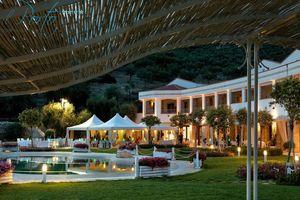 Hotel Residence Il Porto Puglia