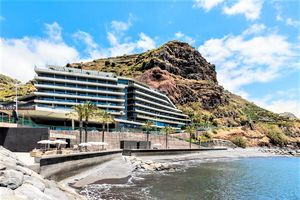 Hotel SACCHARUM RESORT & SPA – SAVOY SIGNATURE MADEIRA