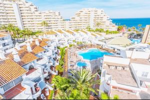 Hotel SAHARA SUNSET CLUB BY DIAMOND RESORT Benalmadena