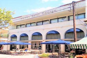 Hotel SAINT GEORGE HALKIDIKI