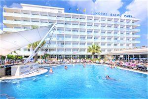 Hotel SALOU PARK I Salou