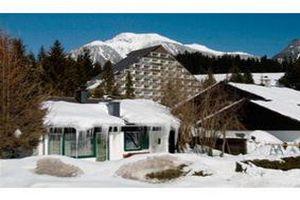Hotel SALZKAMMERGUT STYRIA