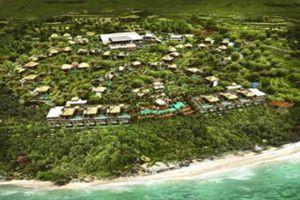 Hotel SAMABE BALI RESORTS & VILLAS NUSA DUA