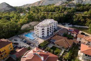 Hotel SAMARA BALCIC