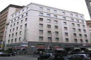 Hotel SAN CARLO MILANO