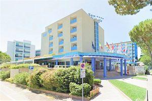 Hotel SAN MICHELE BIBIONE