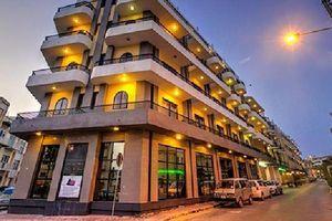Hotel SAN PAWL St. Paul's Bay