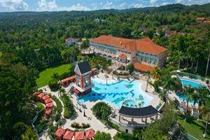 Hotel SANDALS GRANDE RIVIERA BEACH & VILLA GOLF RESORT OCHO RIOS