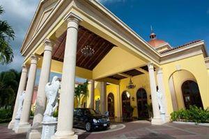 Hotel SANDALS WHITEHOUSE NEGRIL