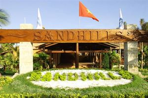 Hotel SANDHILLS BEACH PHAN THIET