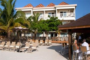 Hotel SANDY HAVEN RESORT NEGRIL