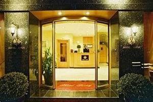 Hotel SAVOY GENEVA