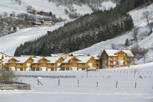 Hotel SCHONBLICK MOUNTAIN RESORT BAD GASTEIN