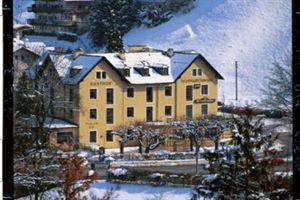 Hotel SCHWABENWIRT GARMISCH-PARTENKIRCHEN