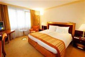 Hotel SEEHOF DAVOS DAVOS