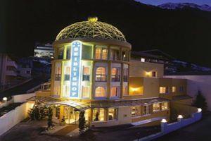 Hotel SEIBLISHOF UND DEPENDANCE ISCHGL