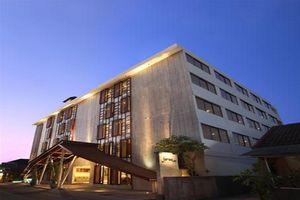Hotel SENSE HOTEL SEMINYAK SEMINYAK