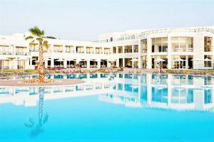 Hotel SENTIDO APOLLO BLUE RHODOS