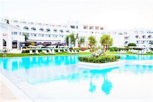 Hotel SENTIDO LE SULTAN Hammamet
