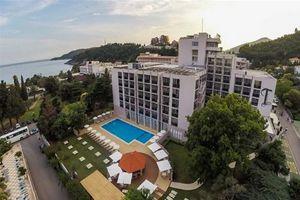 Hotel TARA BECICI