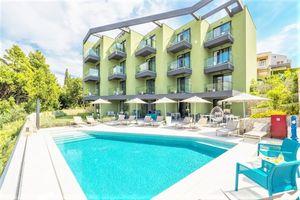 Hotel SEVENTH Cavtat