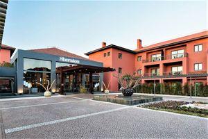 Hotel SHERATON CASCAIS RESORT CASCAIS