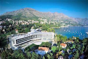 Hotel SHERATON DUBROVNIK RIVIERA Mlini