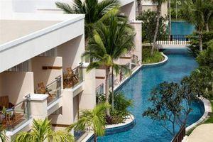 Hotel SHERATON HUA HIN HUA HIN