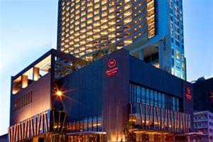 Hotel SHERATON NHA TRANG NHA TRANG