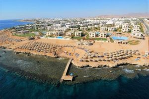 Hotel SHORES ALOHA RESORT SHARM EL SHEIKH
