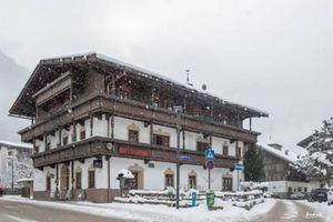 Hotel SIEGELERHOF TIROL
